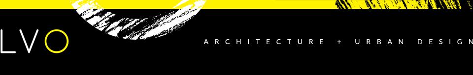 LVO Architecture