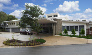 Noosacare Carramar Aged Care Retirement Village